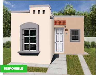 Puerta verona venta casas quer taro casas nuevas en quer taro - Casas nuevas en terrassa ...