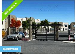 Bojai Querétaro
