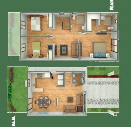 Casas en venta Torreon