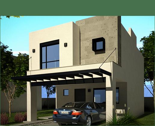 Casas en Venta Los Cabos